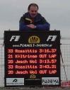 lmp_motorsport_001