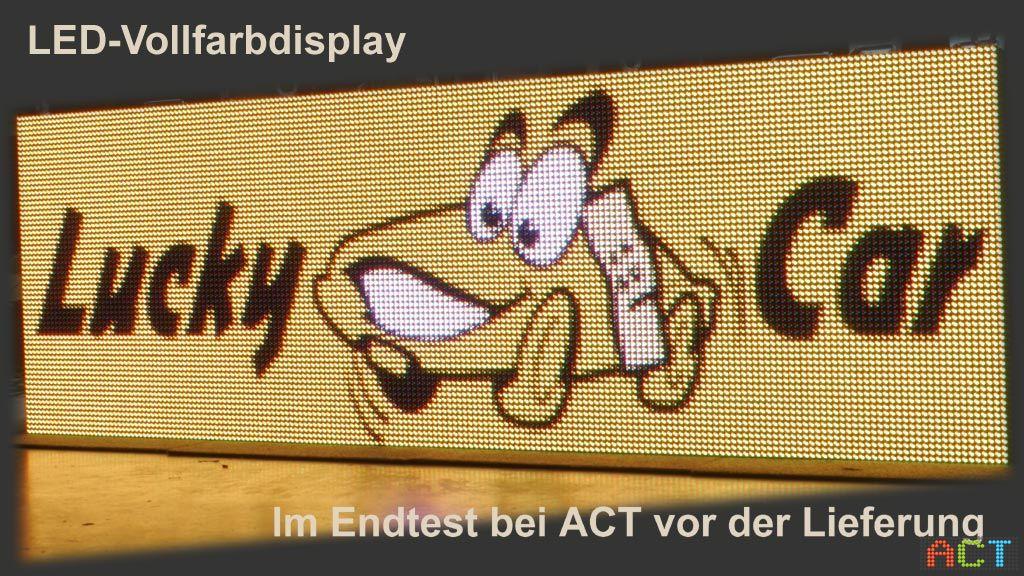 blickkontakte Mönchengladbach