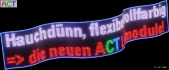 maxi-flex_10_001