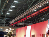 messe_muenchen_001