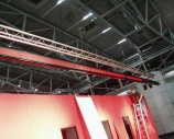 messe_muenchen_002