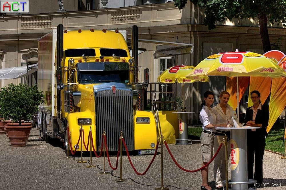 mm_promotion_showtruck_002