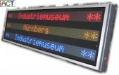 museum_industriekultur_003