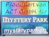 mysterypark_001