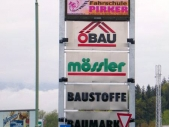 oebau_moessler_006