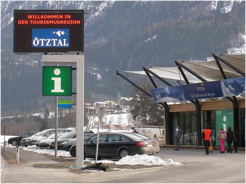 oetztal_004