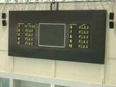 olympiahalle_tashkent_001