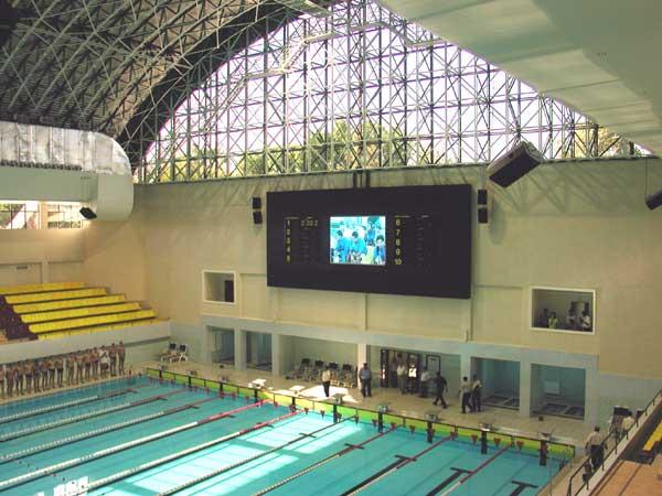 olympiahalle_tashkent_002