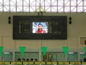 olympiahalle_tashkent_007