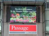 passage_002