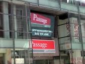 passage_009