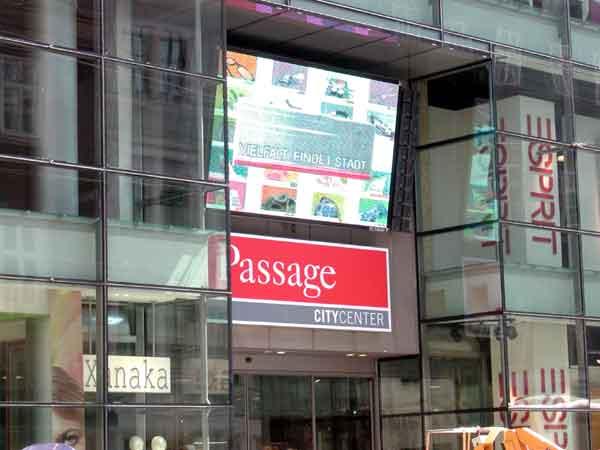passage_001