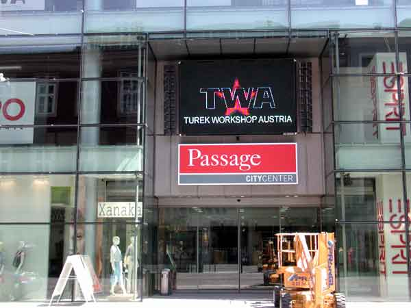passage_007