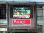 passage_005