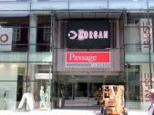 passage_008