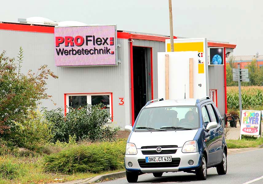 proflex_werbetechnik_001