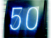 50-70
