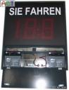 obermichlbach_radar_002
