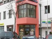 raiffeisen_wolkersdorf_001