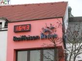 raiffeisen_wolkersdorf_003