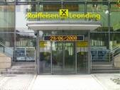 raiffeisen_leonding_001