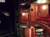 raimundtheater_003