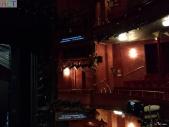 raimundtheater_004