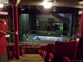 raimundtheater_002