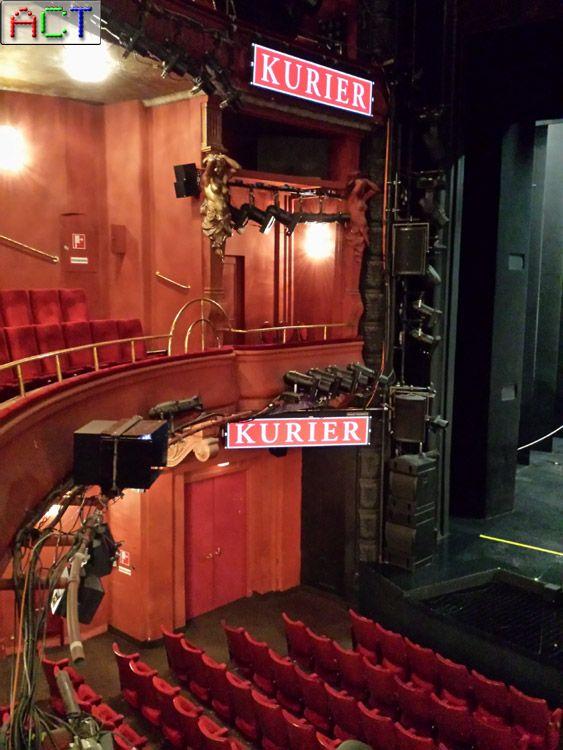 raimundtheater_006