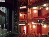 raimundtheater_001