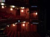 raimundtheater_005