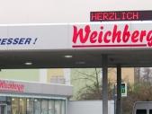 reifen_weichberger_001