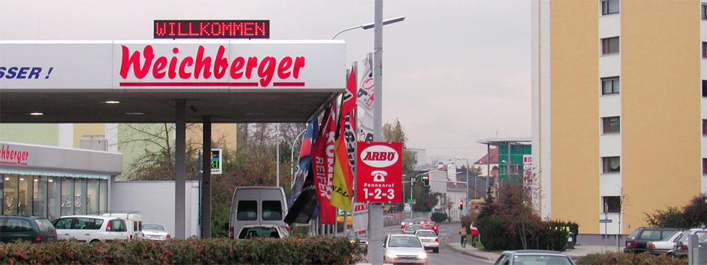 reifen_weichberger_002