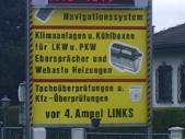 reinthaller_001_0