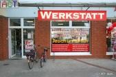 reparaturwerkstatt_rostock_001