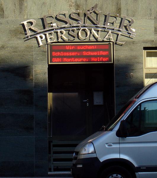ressner_002