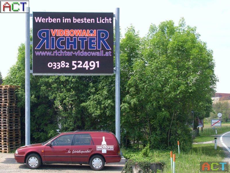 LED-Videowall_richter_fuerstenfeld_001