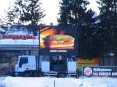 riegler_burgerking_002