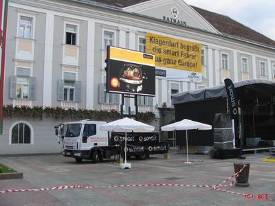 riegler_smart_klagenfurt_002