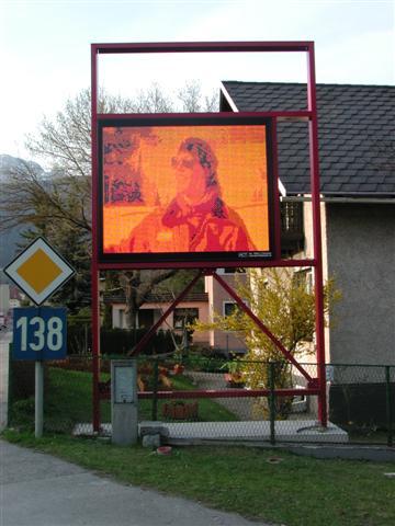 rohrleitner_011