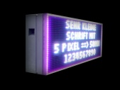Outdoor-Led-Display-9