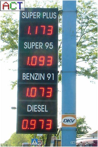 s_petrol_003
