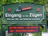 schafbergbahn_001