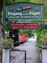 schafbergbahn_002