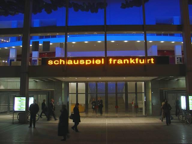 schauspiel_frankfurt_004