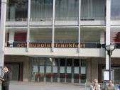 schauspiel_frankfurt_005