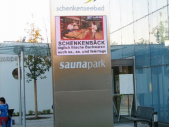 schenkenseebad_005