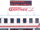 schlachthof_gantner_001