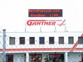 schlachthof_gantner_002