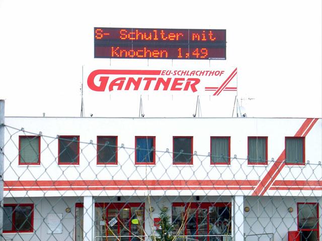 schlachthof_gantner_003